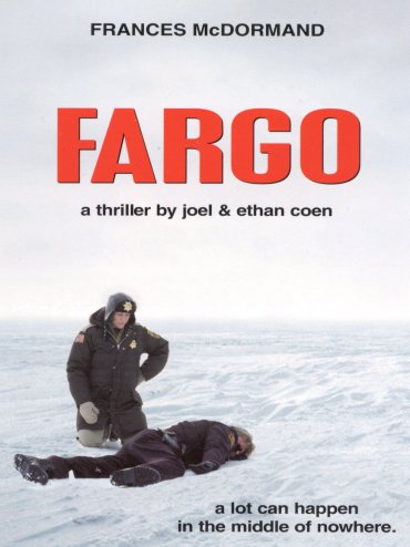 http://lascreenwriter.files.wordpress.com/2012/06/936full-fargo-poster.jpg?w=370