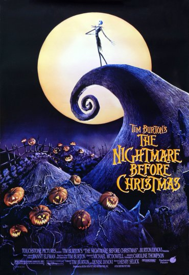 3c4e3__The-Nightmare-Before-Christmas