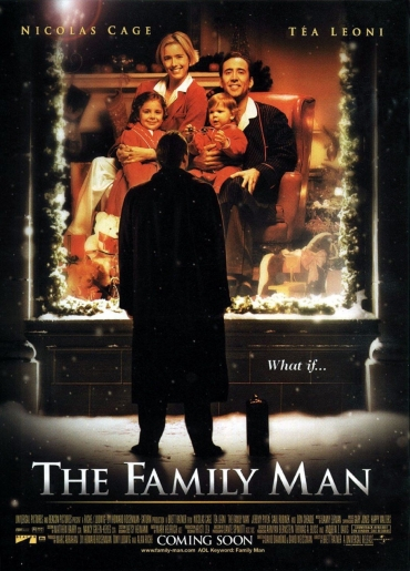 936full-the-family-man-poster