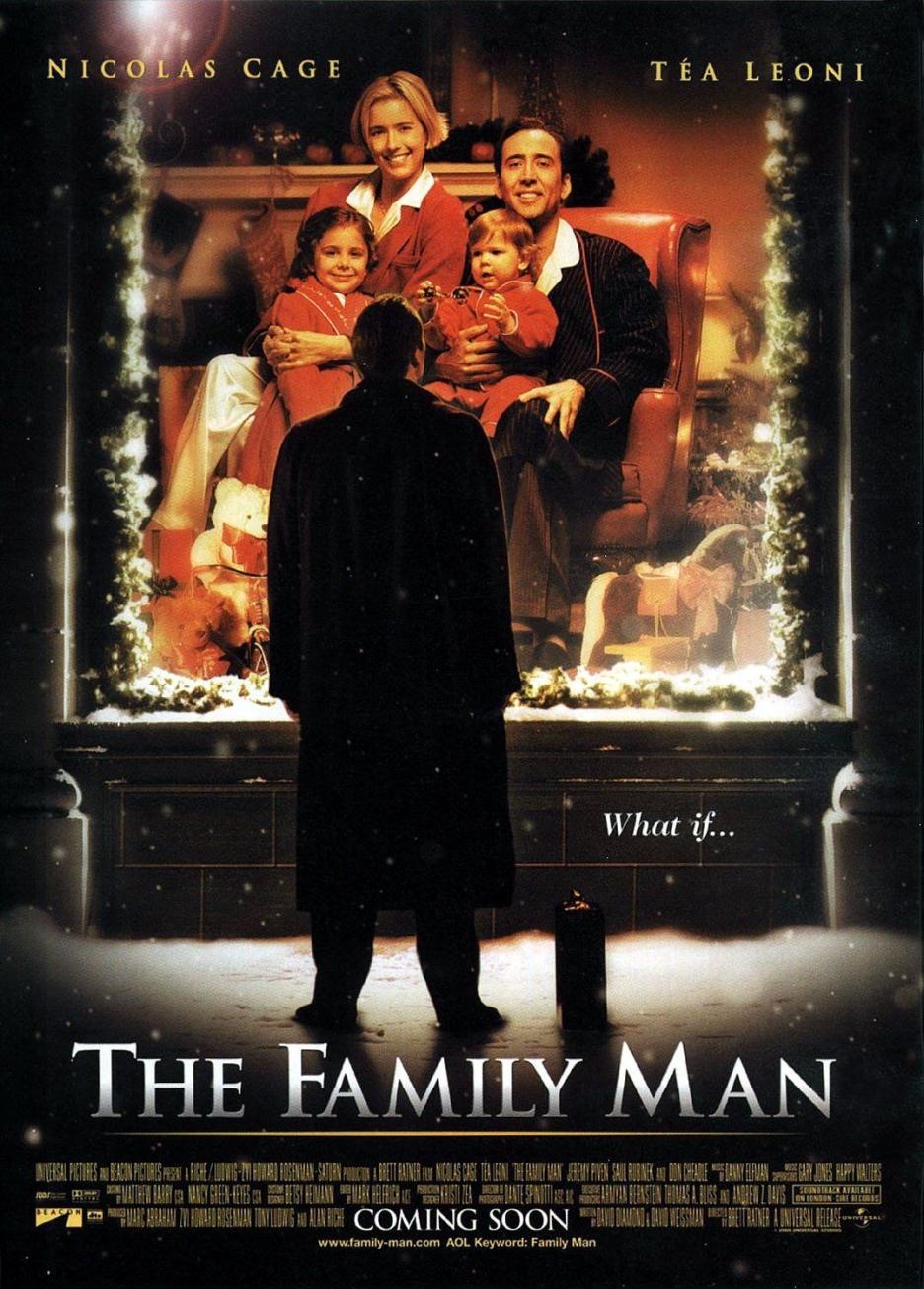 936full-the-family-man-poster
