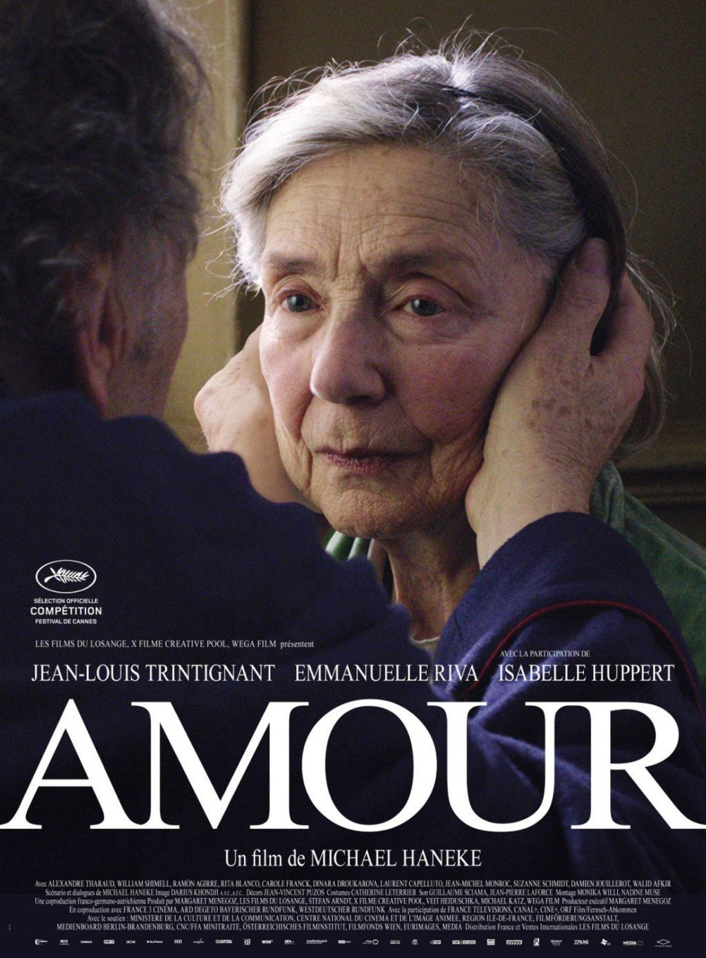amour-poster2