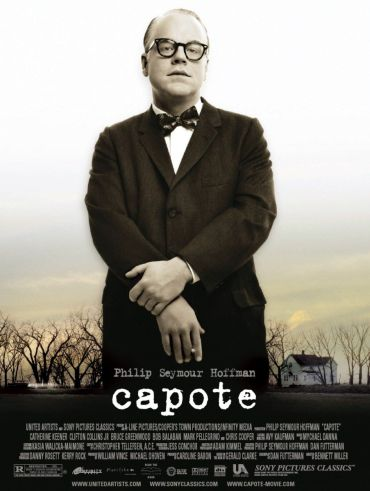 capote-poster