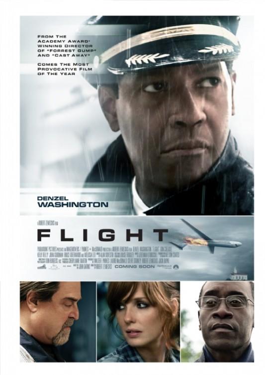 flight-movie-poster1