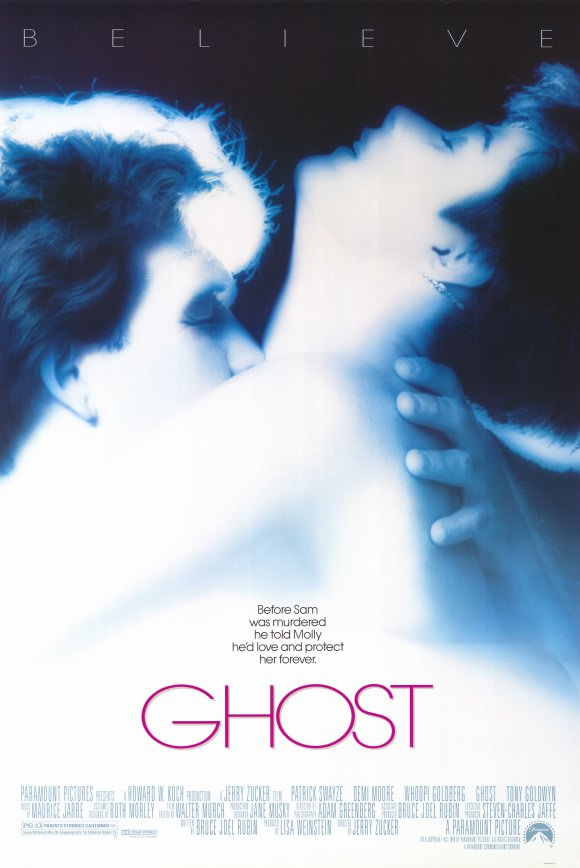 ghost-movie-poster-1990-1020260265