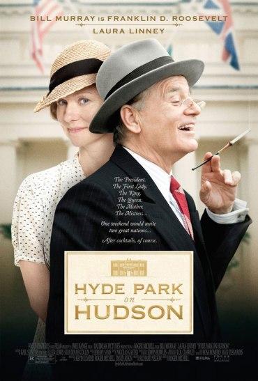 hyde-park-hudson-poster