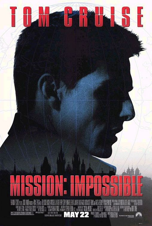 mission_impossible