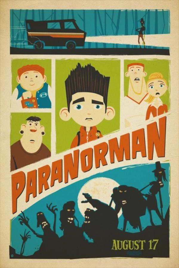 Paranorman_Poster_7_12_12