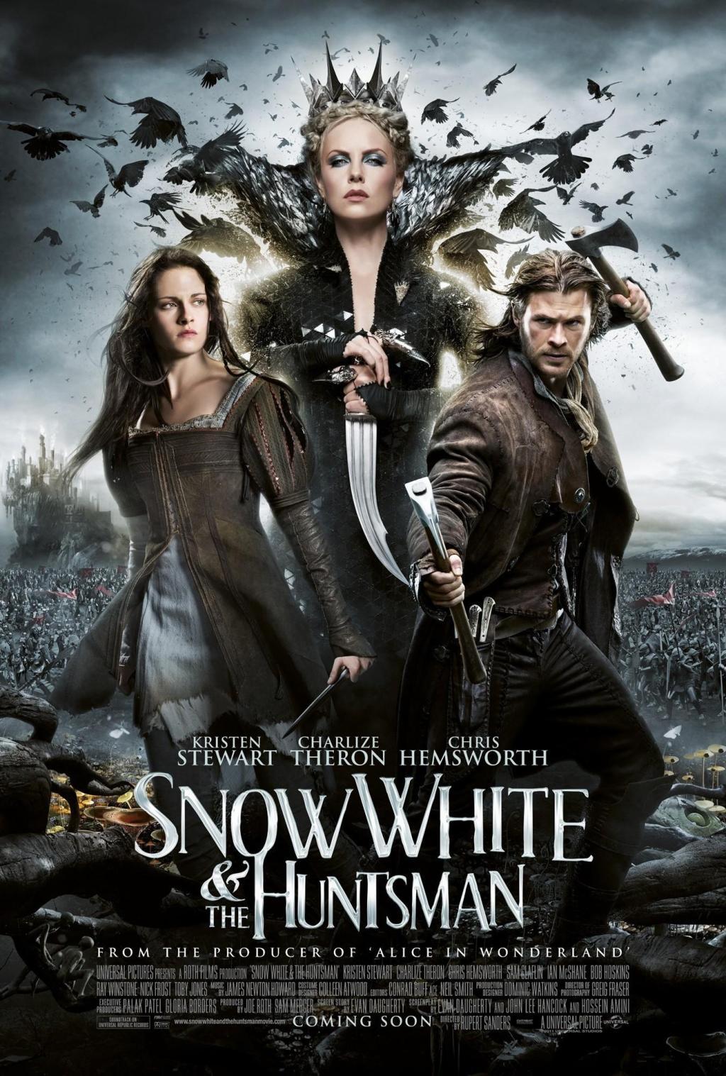 snow-white-huntsman-still03