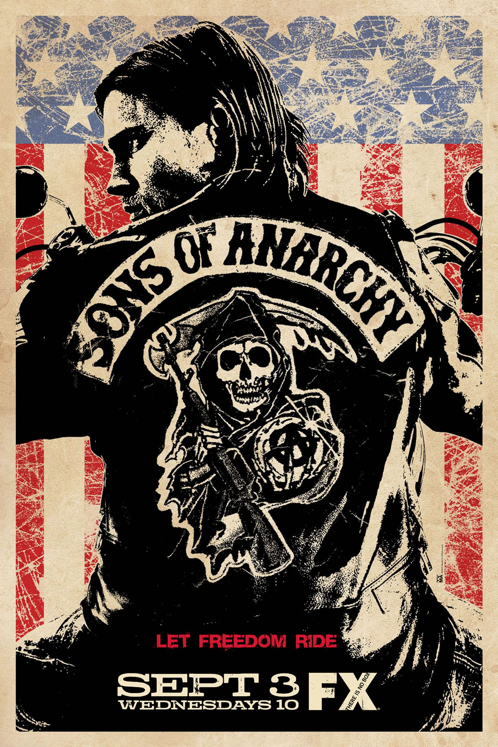 sons-of-anarchy-poster-image