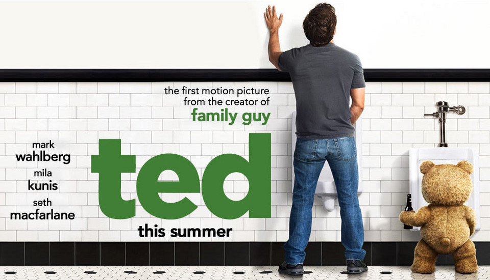 ted-movie-poster-46e3b