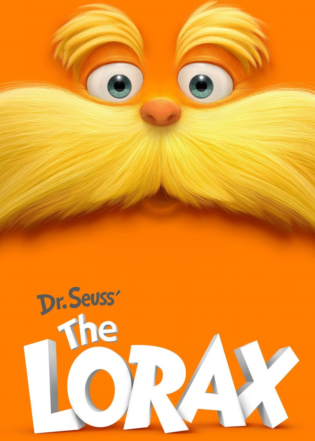 The-Lorax-poster