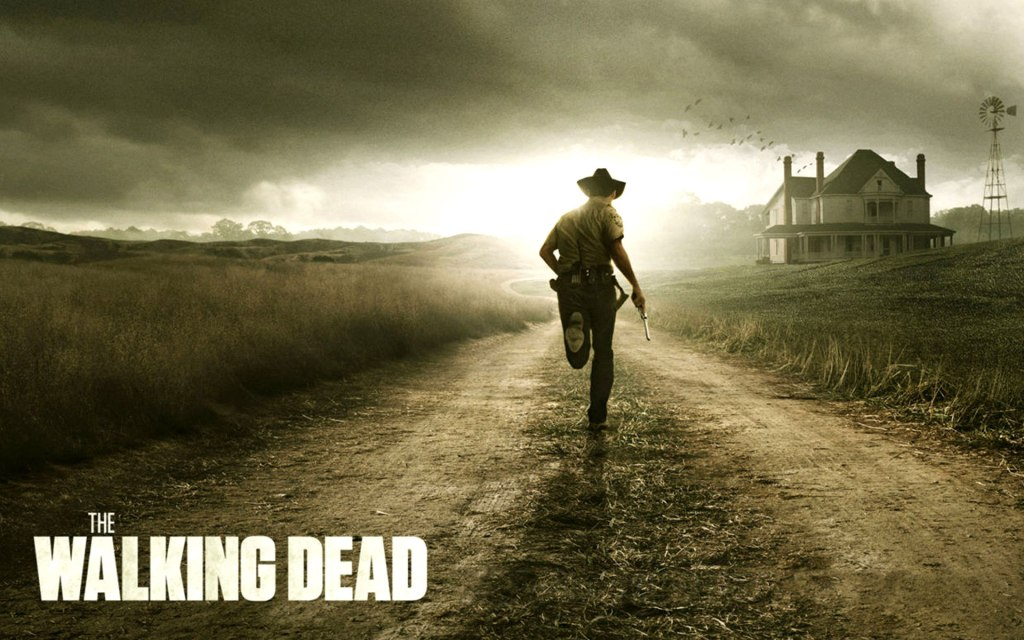 the-walking-dead-season-3-poster-2012
