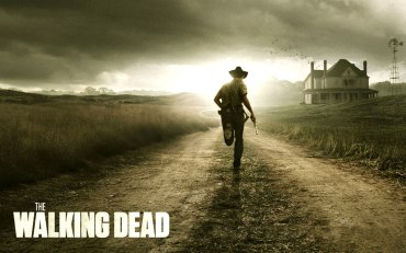 the-walking-dead-season-3-poster-2012