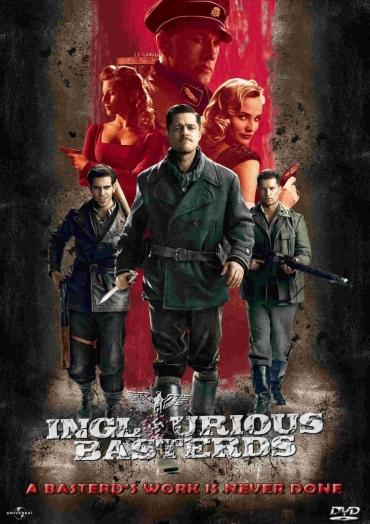 936full-inglourious-basterds-poster