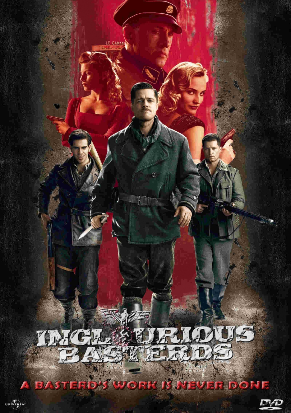 936full-inglourious-basterds-poster