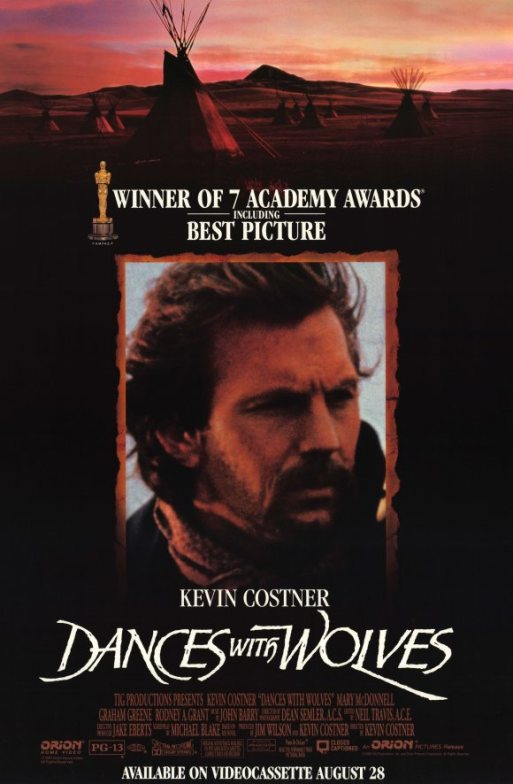dances-with-wolves-poster-rizaladam