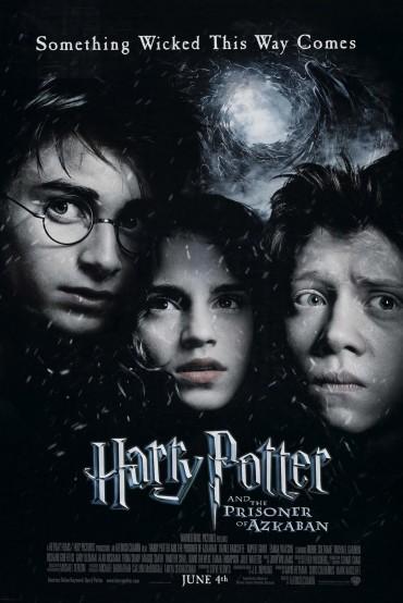 Harry_Potter_and_The_Prisoner_of_Azkaban_1