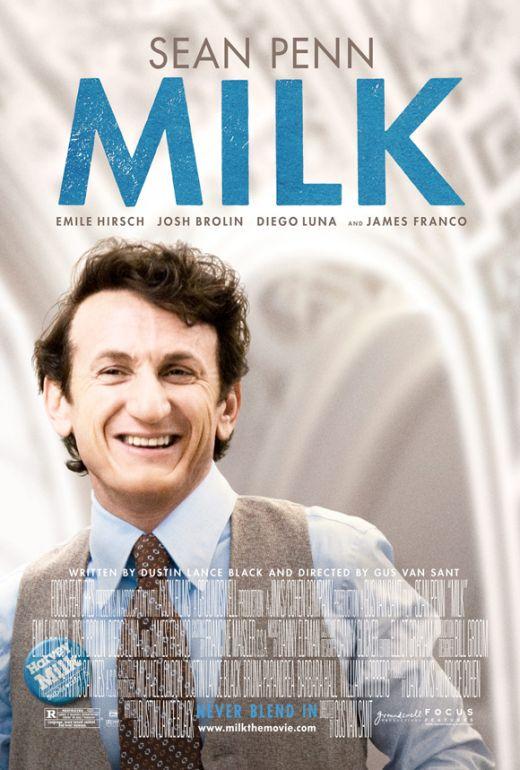 milk-movie-poster-5090b229e8a5f