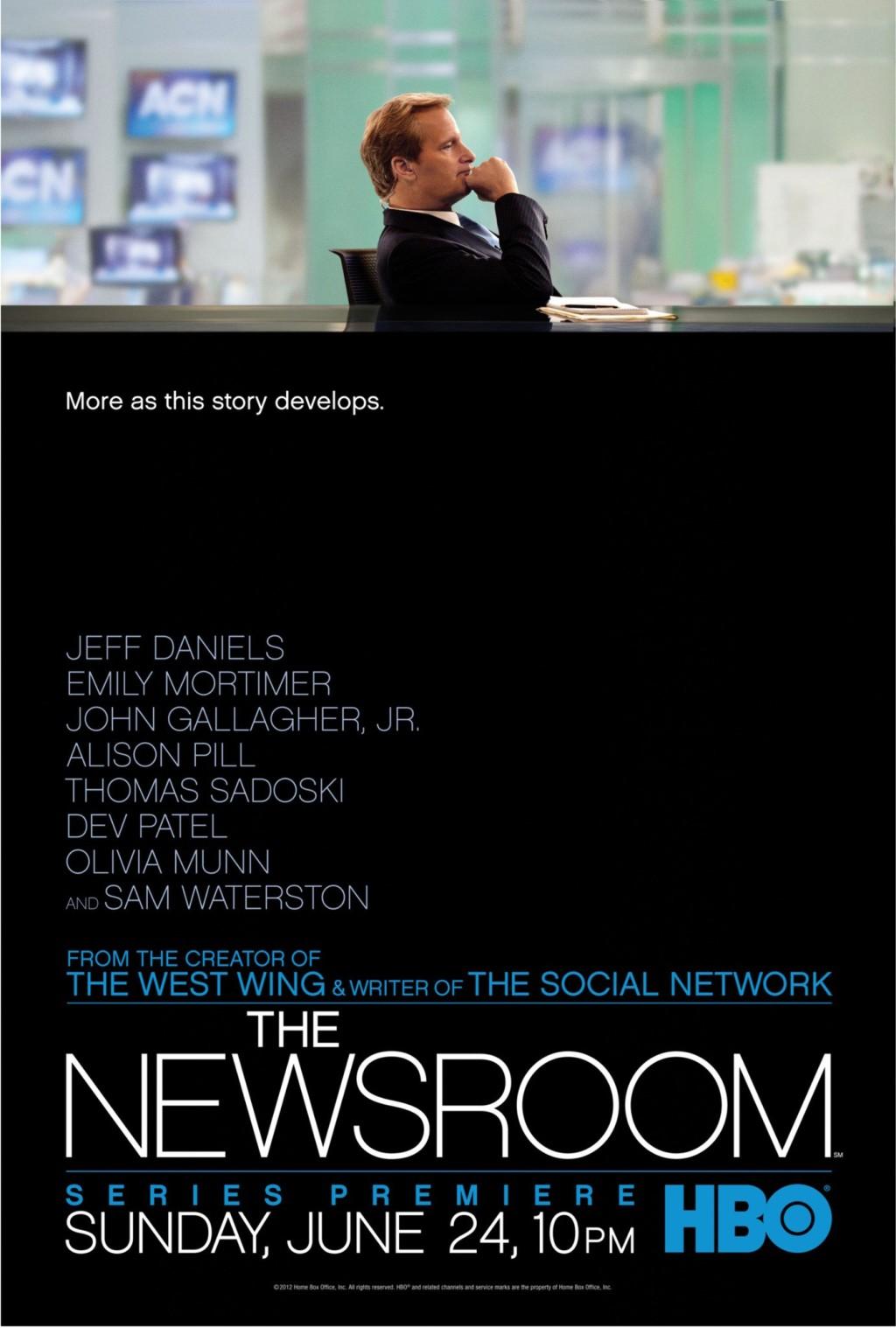 newsroom_xxlg