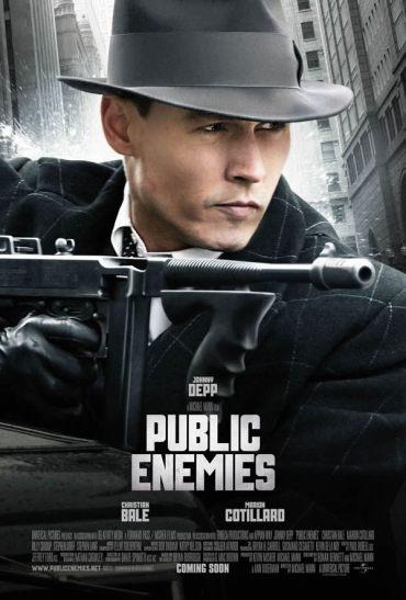 public_enemies_movie_poster_johnny_depp_01