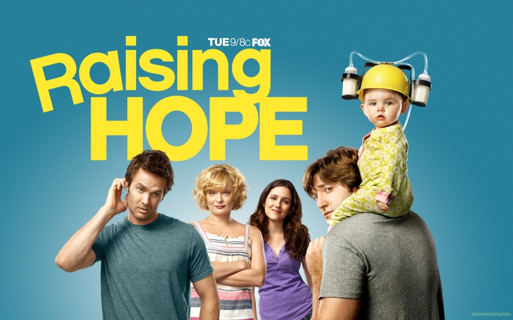 Raising-Hope-poster-1