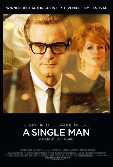 single_man_ver2_xlg