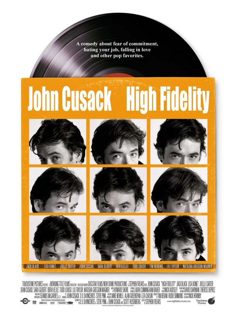 high_fidelity_2000