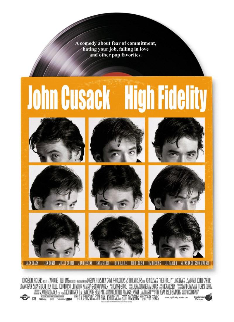 high_fidelity_2000