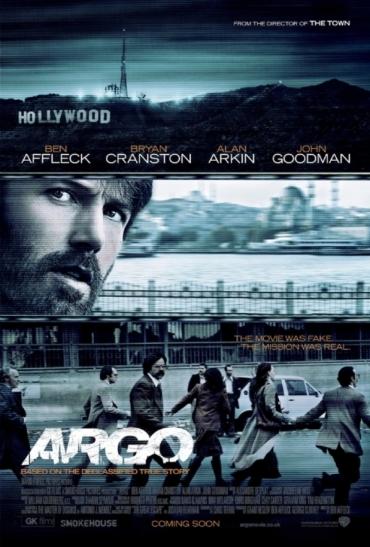 movies_argo_poster