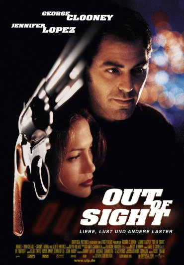 Out of Sight 02