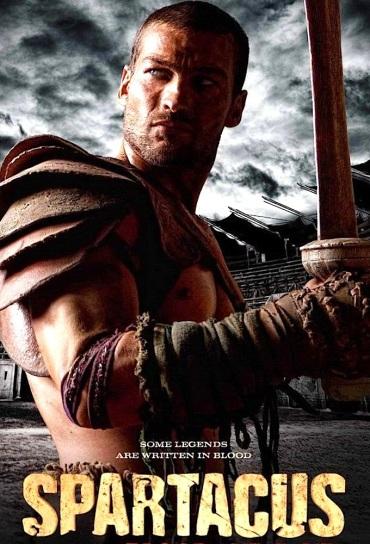 1113-spartacus-spartacus-poster