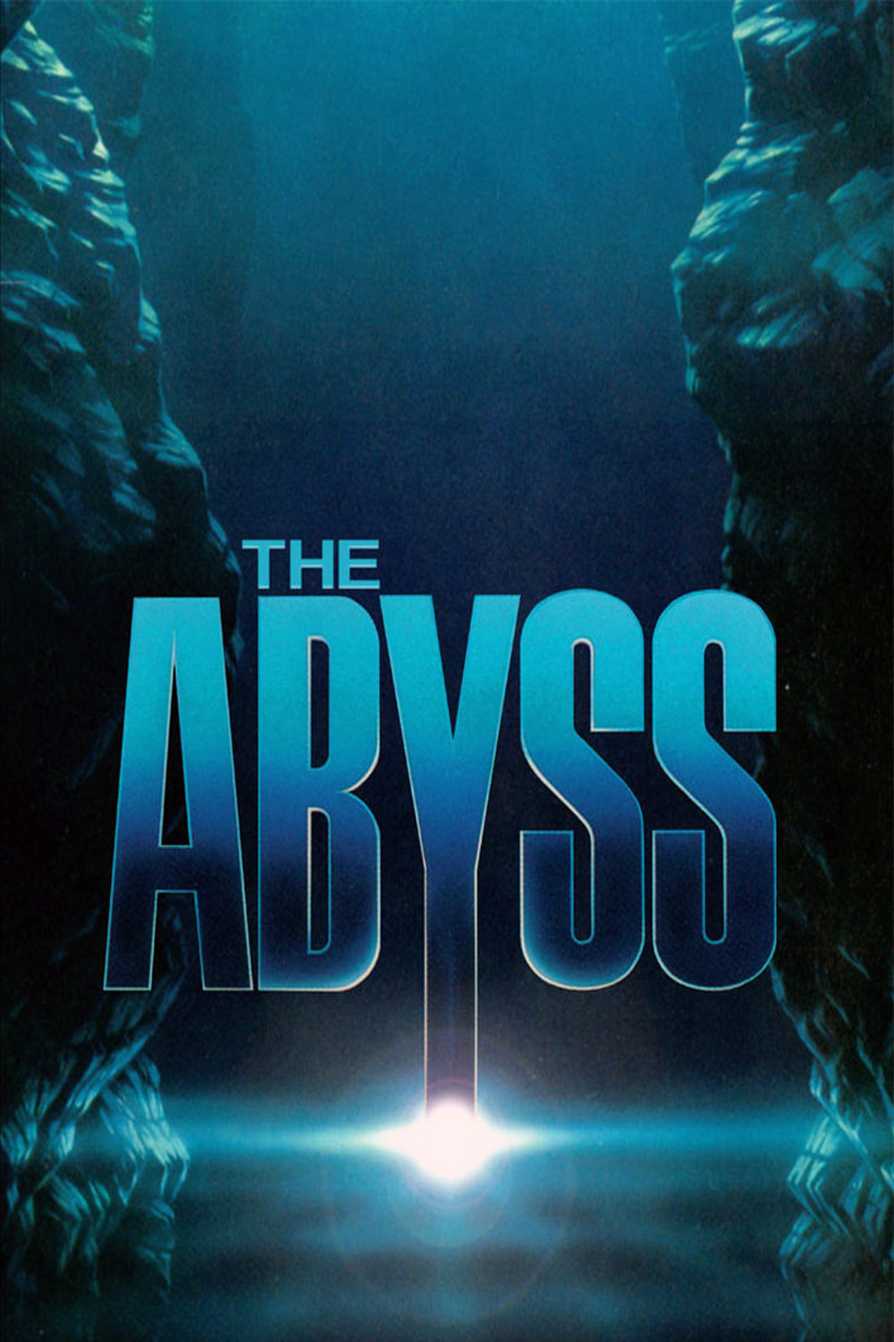 abyss_1989_1