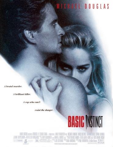 Basic_Instinct_1