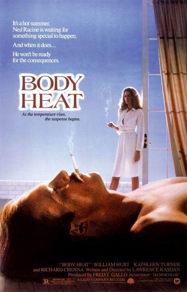 body_heat_ver1_xlg