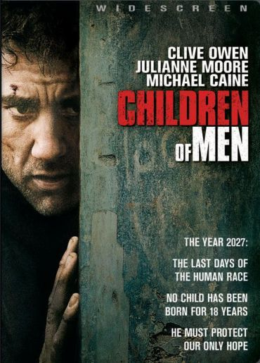 children-of-men-poster