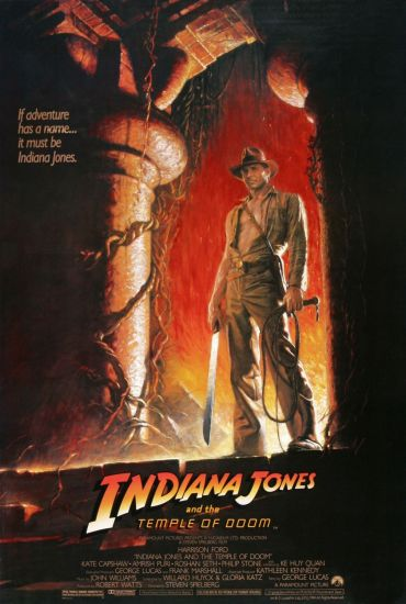indiana_jones_and_the_temple_of_doom_ver1_xlg