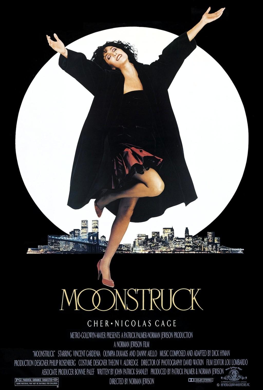 moonstruck_poster