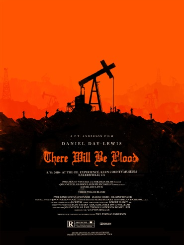 there_will_be_blood_movie_poster_rolling_roadshow_2010_olly_moss