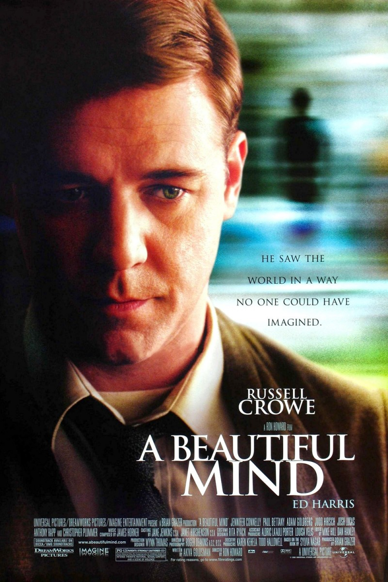 A-Beautiful-Mind-movie-poster