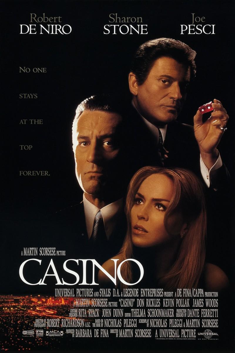 Casino-1995-movie-poster