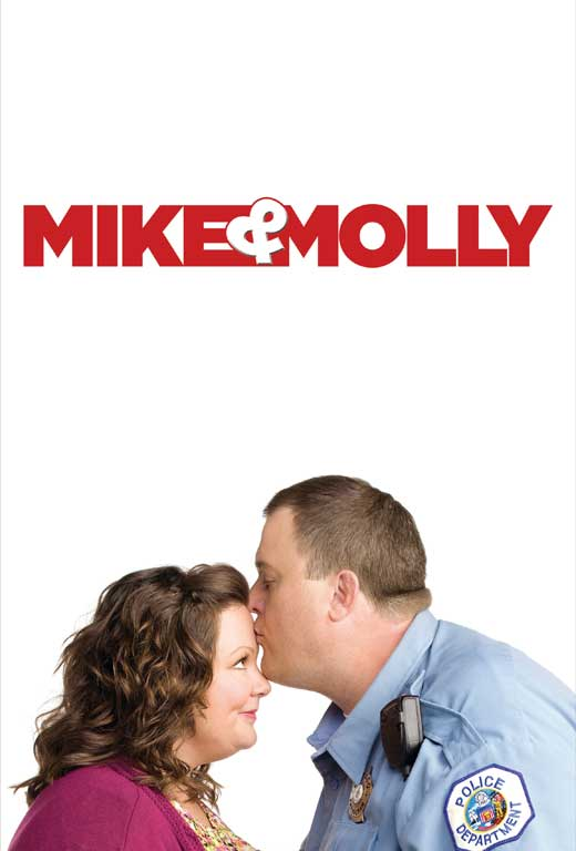 mike-and-molly-movie-poster-2010-1020559528