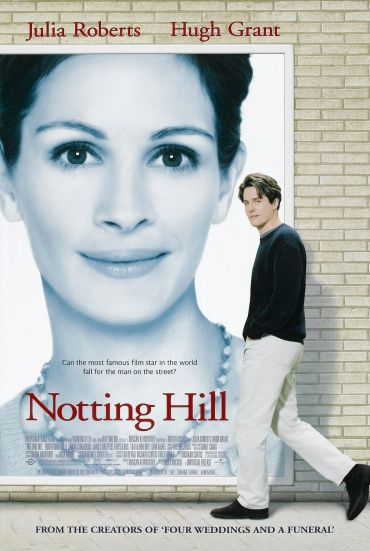 notting_hill_xlg