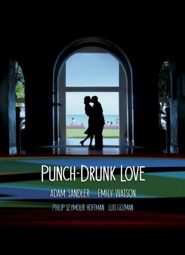Punch-Drunk-Love-movie-poster