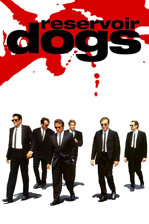 reservoir_dogs_1992_8