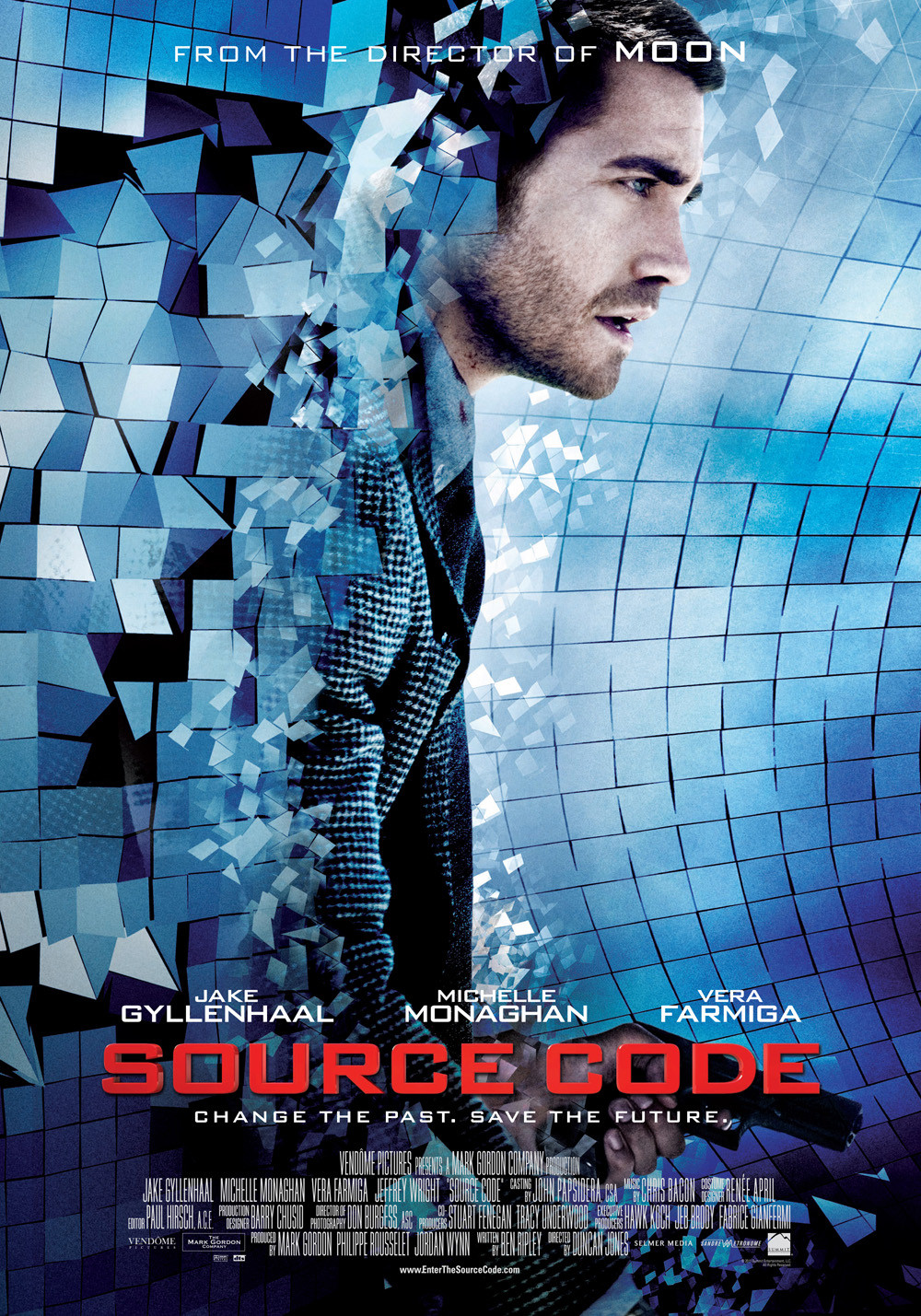 Source-Code-POSTER2