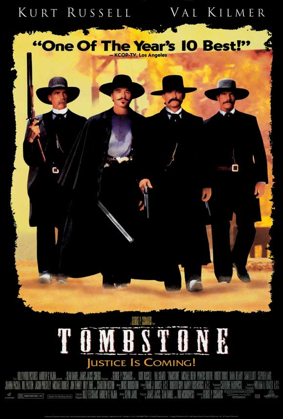 tombstone-movie-poster-1993-1020259614