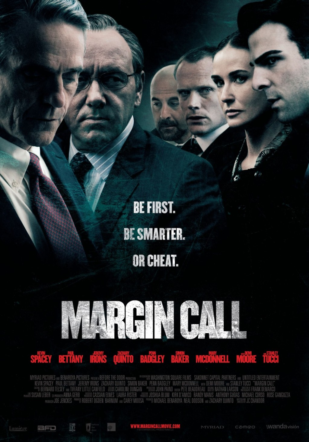 margin_call_ver8_xlg