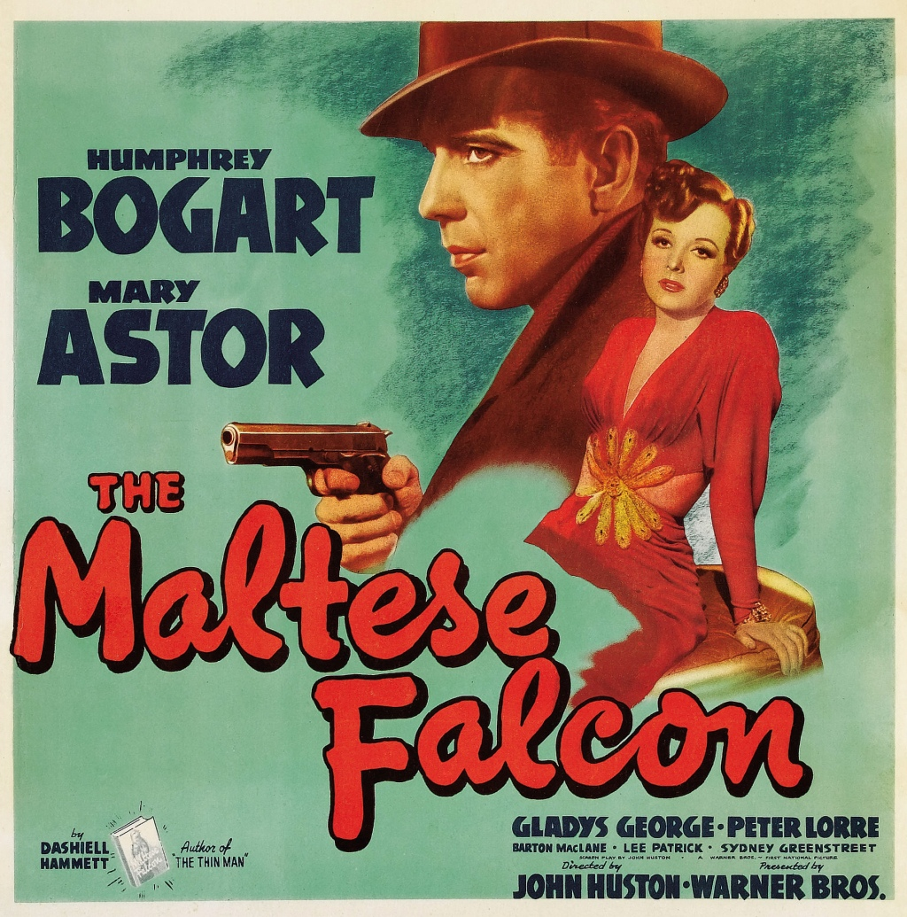 poster-maltese-falcon-the-1941_02