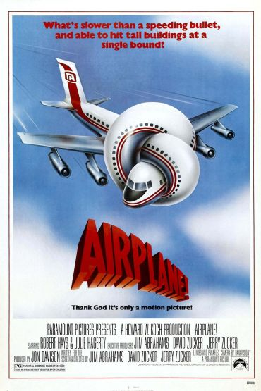 airplane_xlg