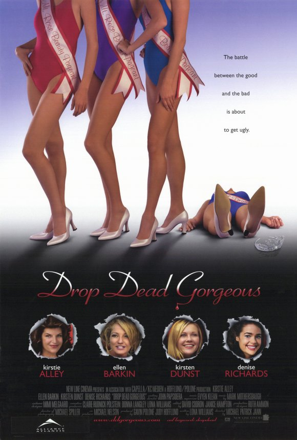 drop-dead-gorgeous-movie-poster-1999-1020233120